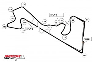 Moscow-Raceway-map