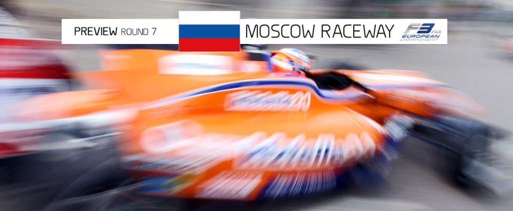 Pre-Moscow-ENG