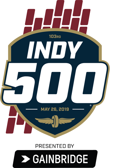 Chasing the milk: Indy 500 guide